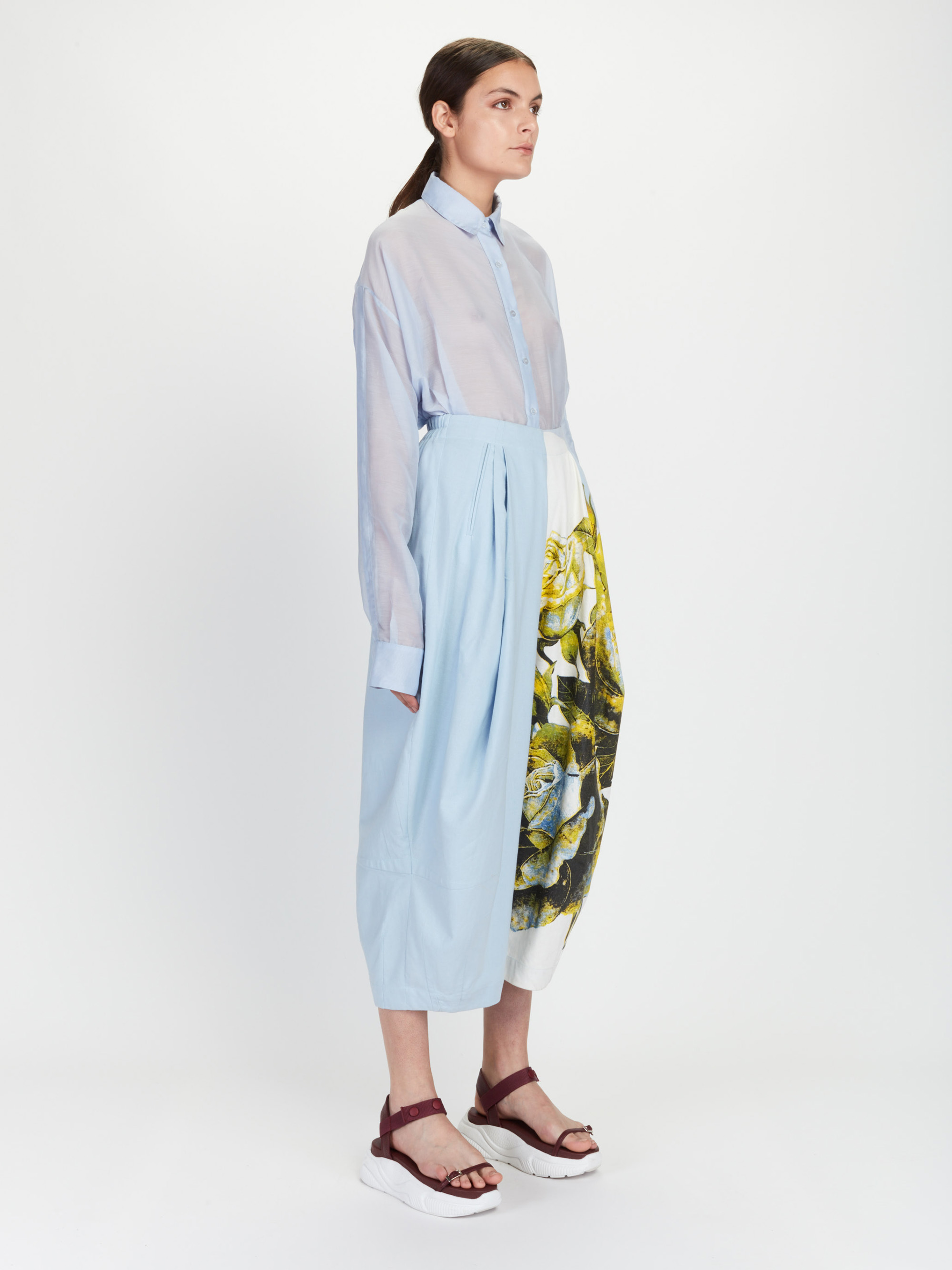 jt_zappa-printed-pant_29-26-2018__picture-1271