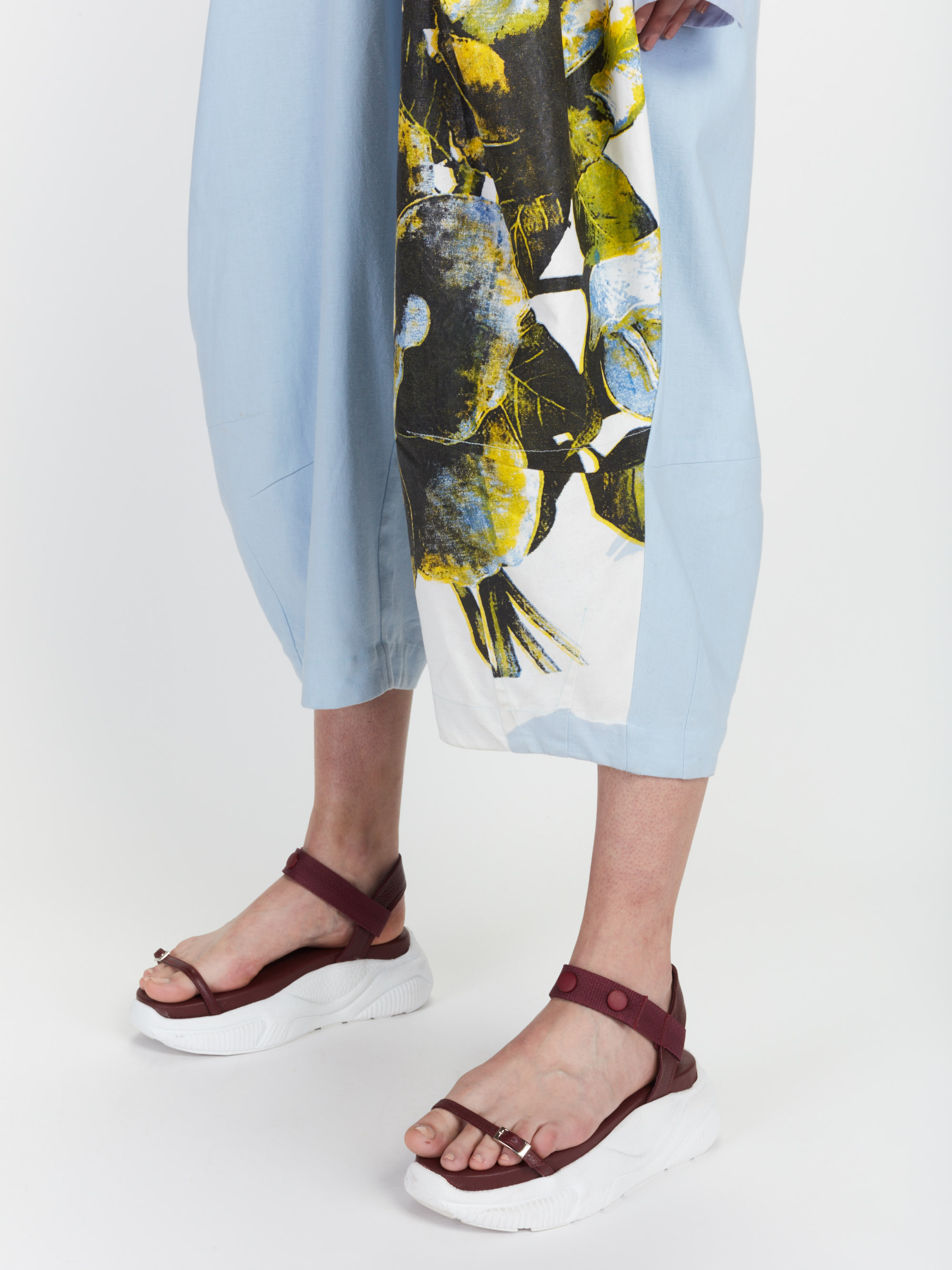 jt_zappa-printed-pant_29-26-2018__picture-1272