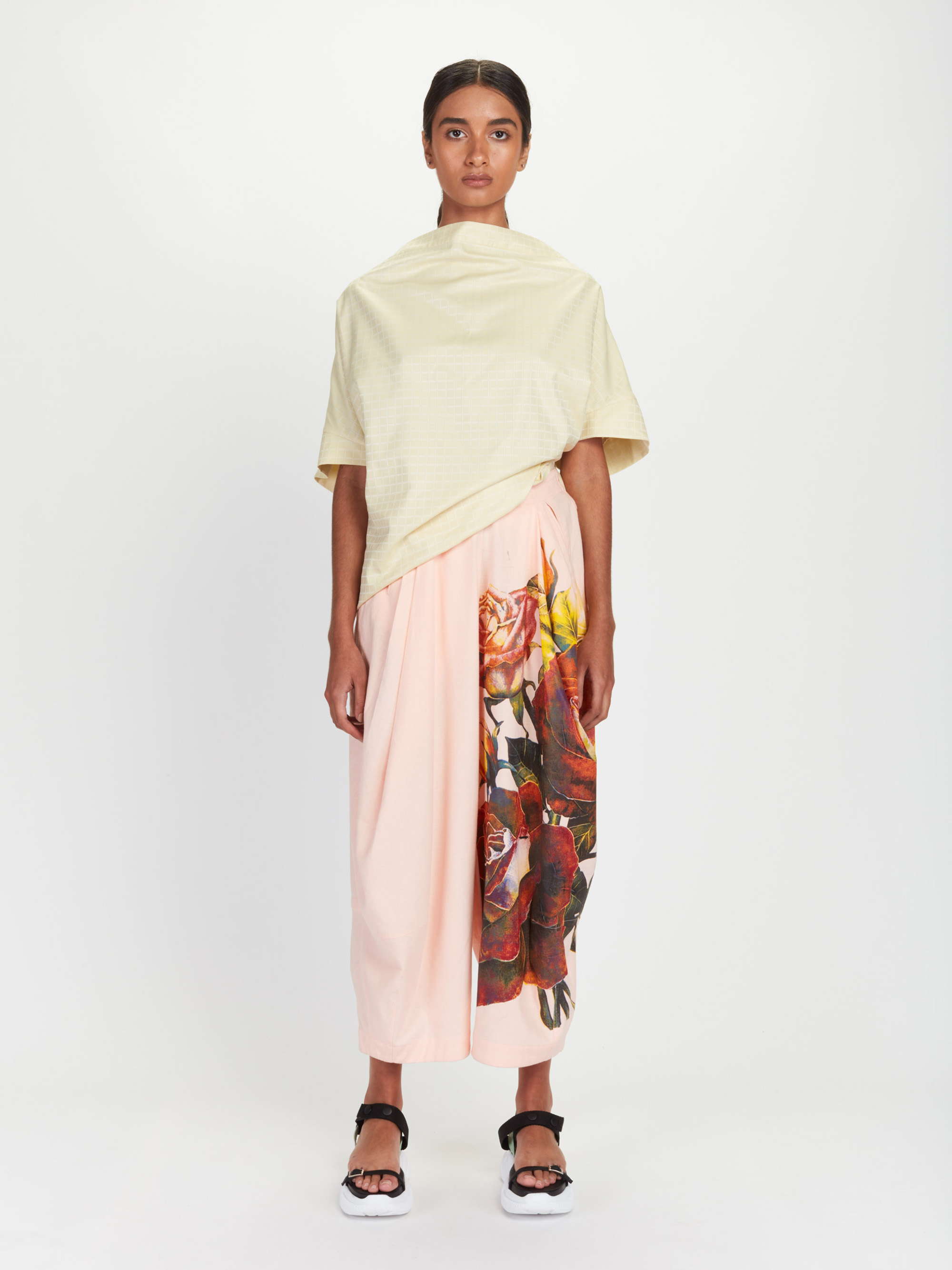 jt_zappa-printed-pant_29-26-2018__picture-1275