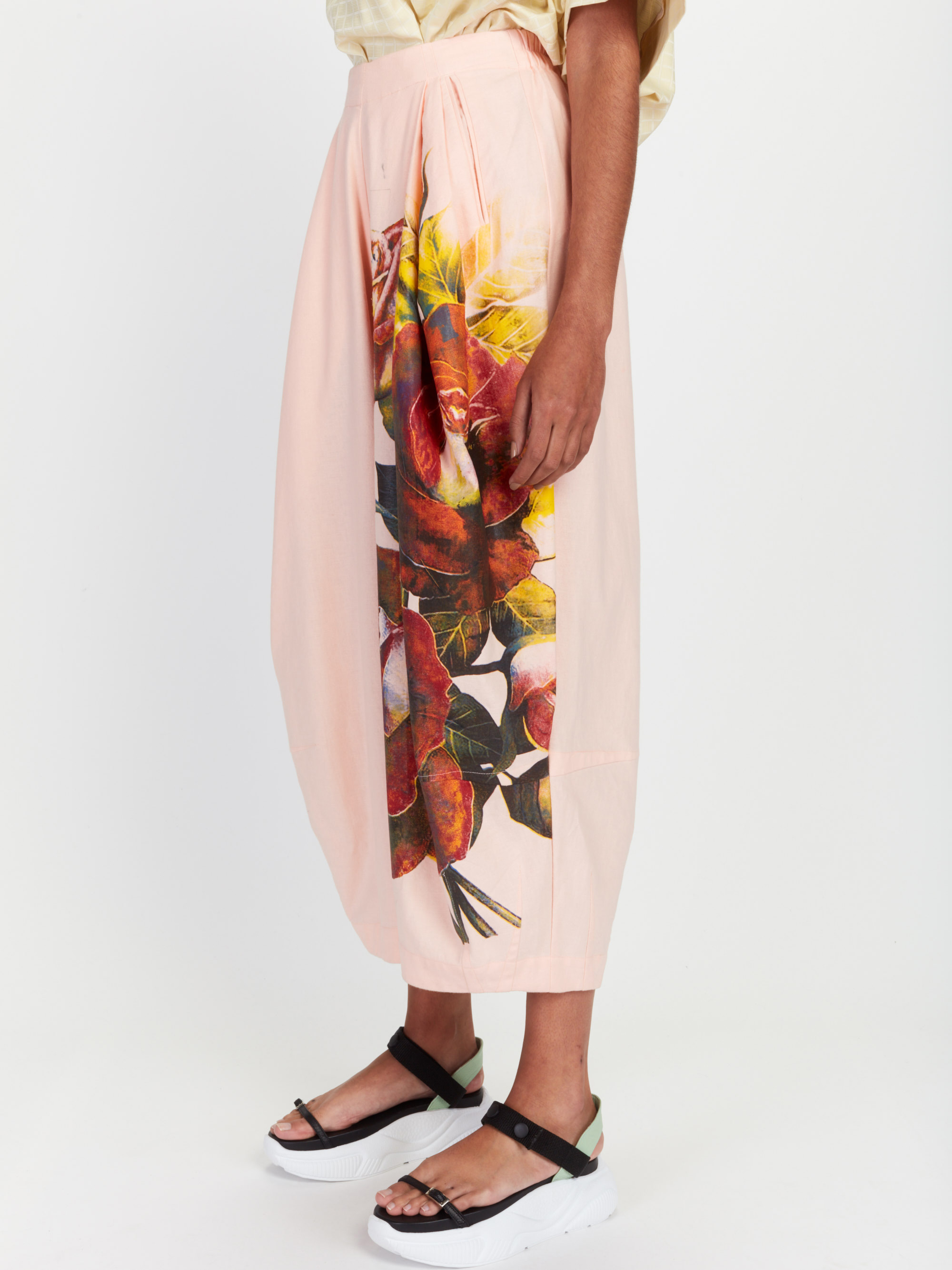 jt_zappa-printed-pant_29-26-2018__picture-1276