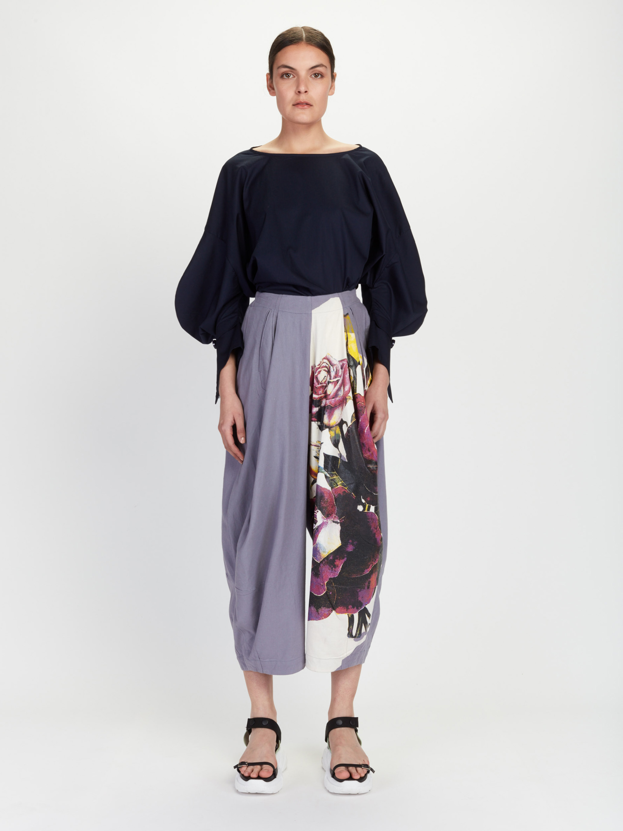 jt_zappa-printed-pant_29-26-2018__picture-1280
