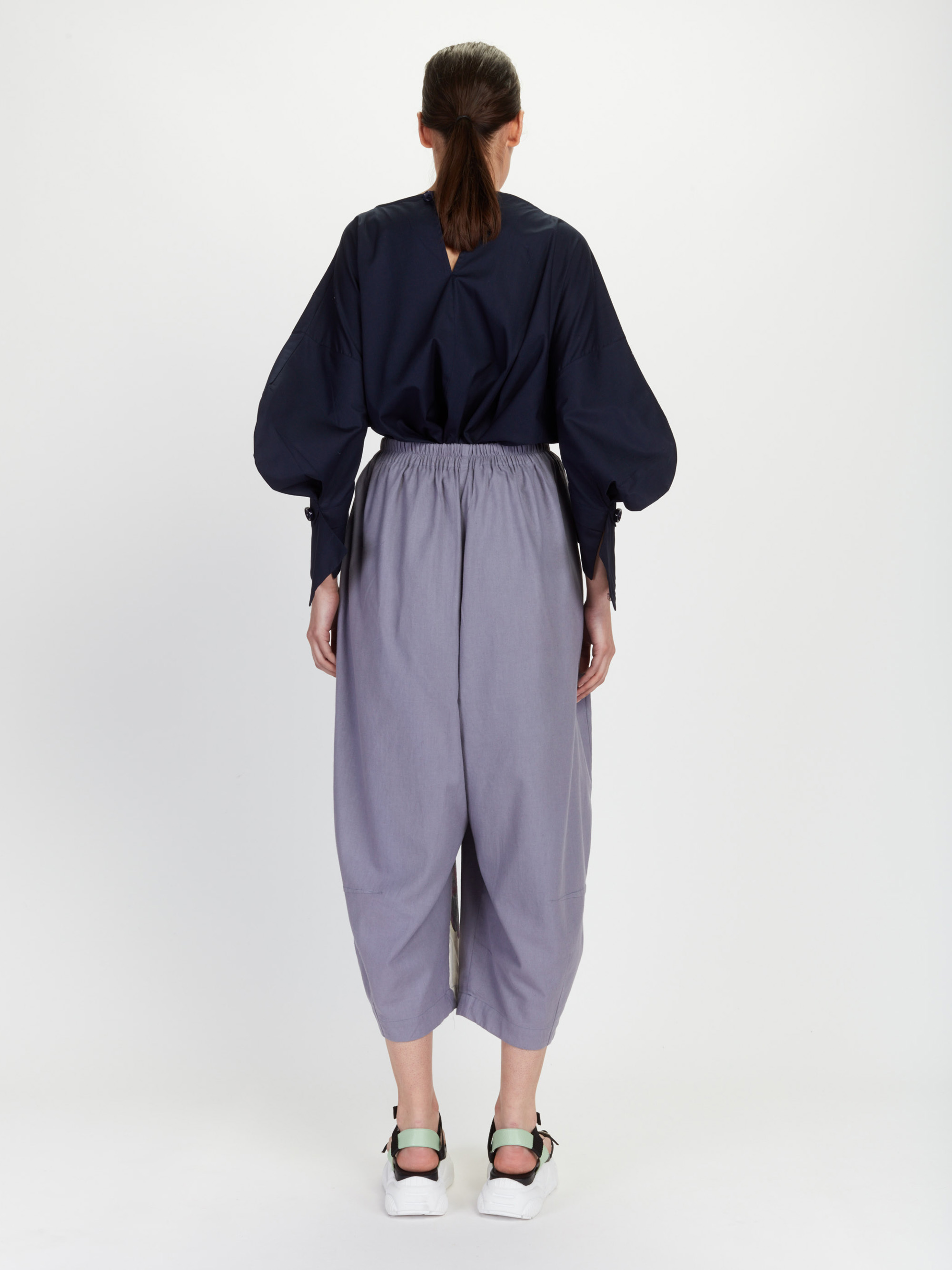 jt_zappa-printed-pant_29-26-2018__picture-1282