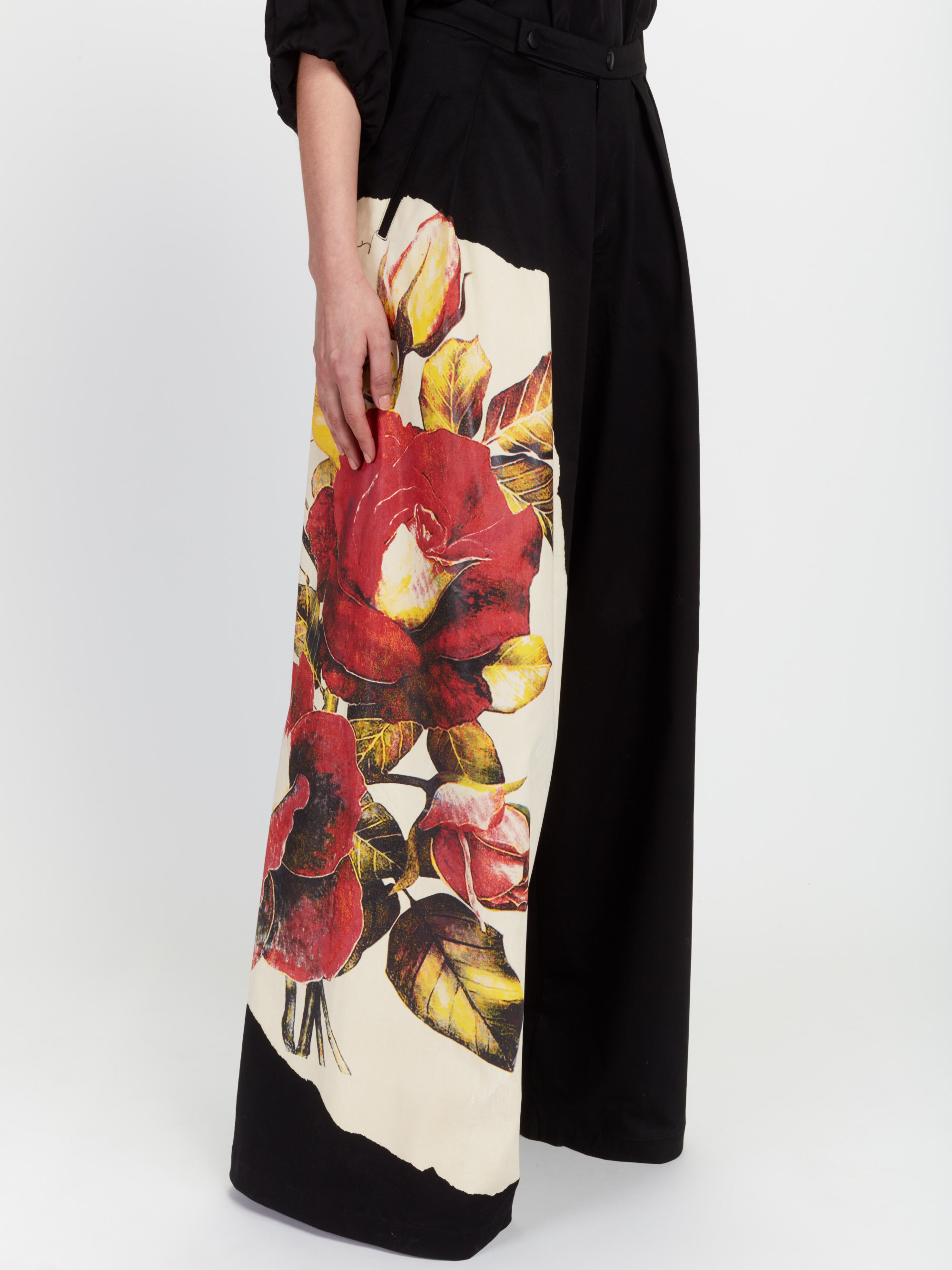jt_invisible-printed-pant_30-26-2018__picture-1751