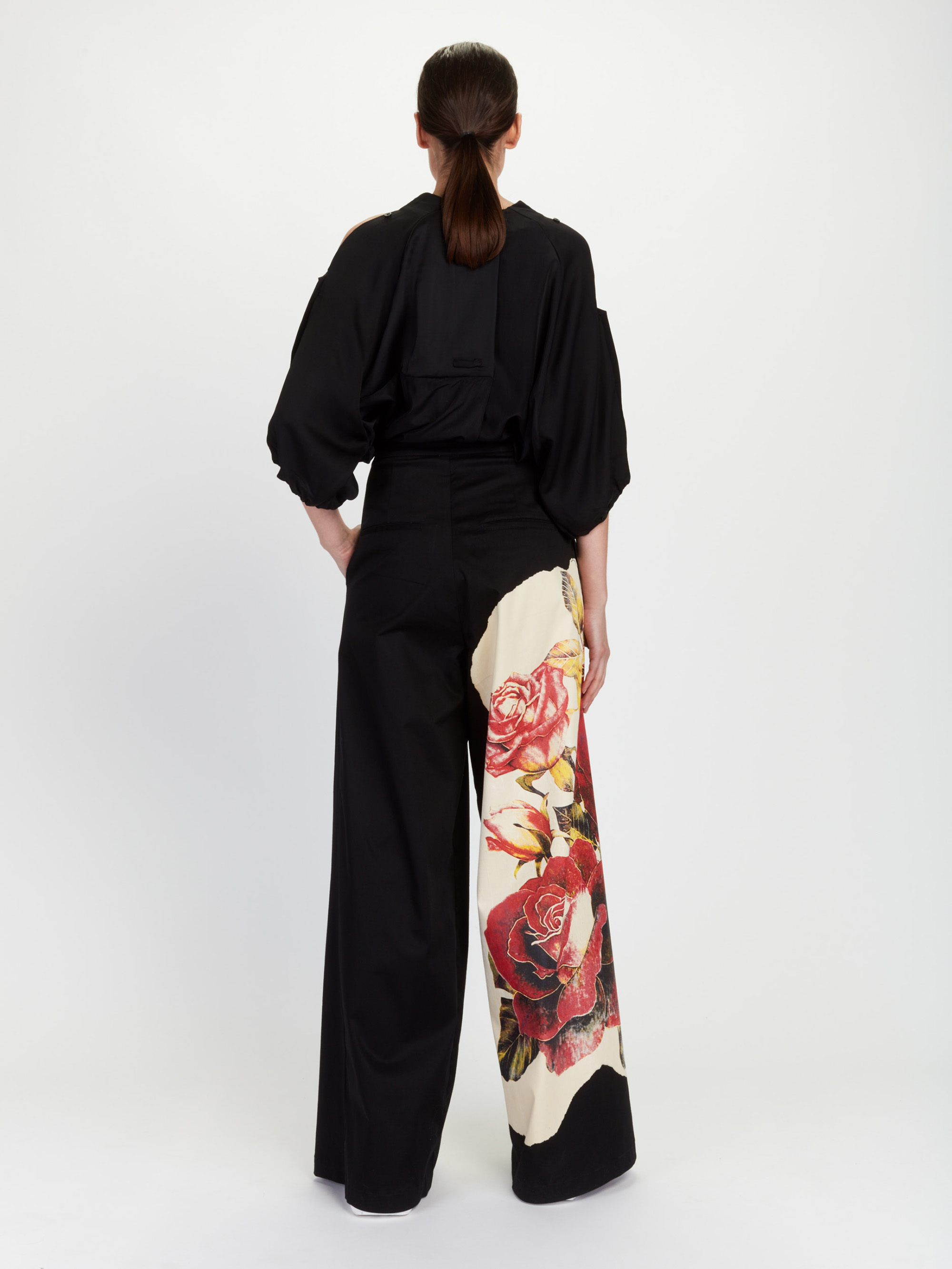 jt_invisible-printed-pant_30-26-2018__picture-1752