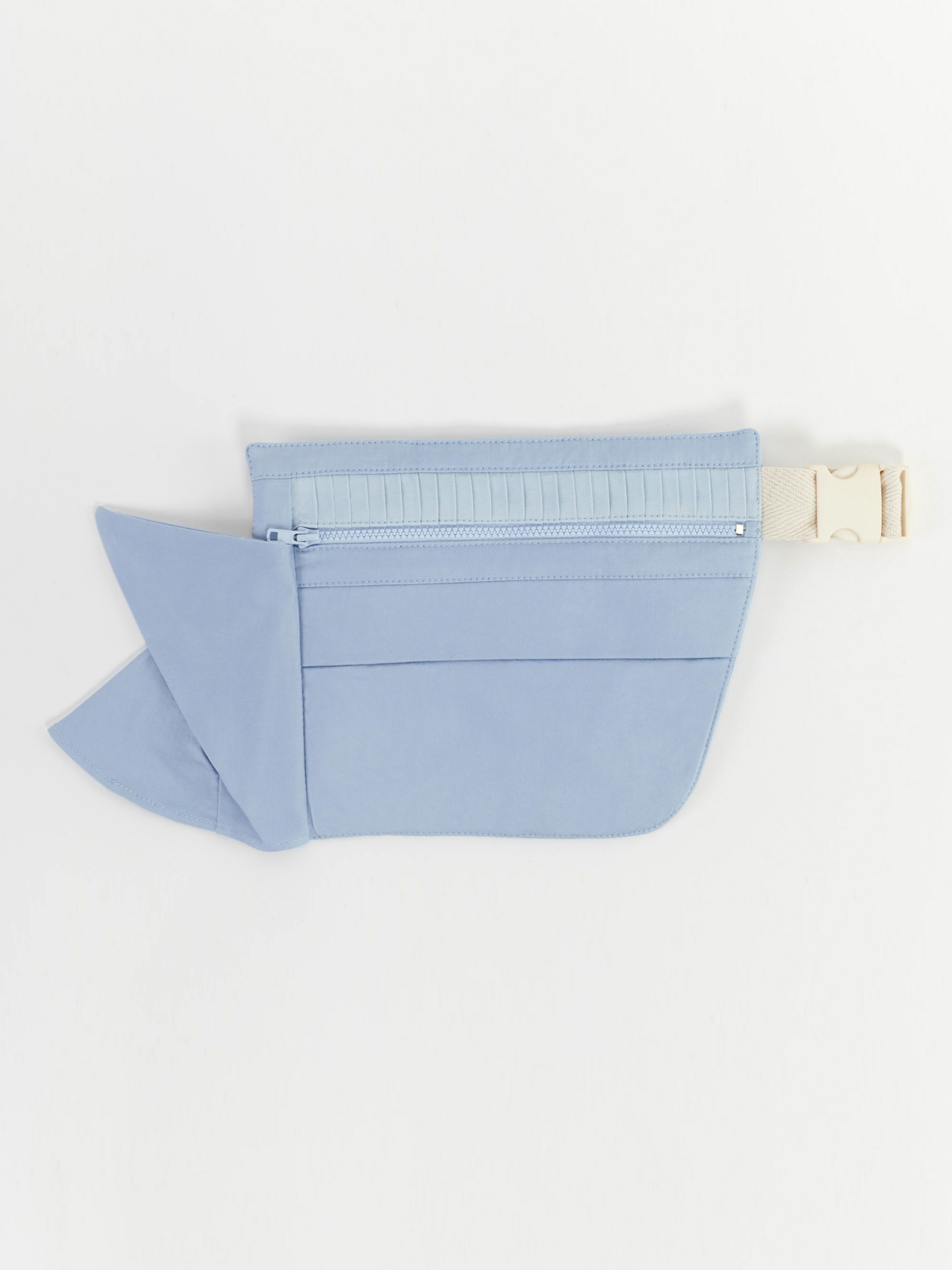 PIAZZOLLA FANNY PACK