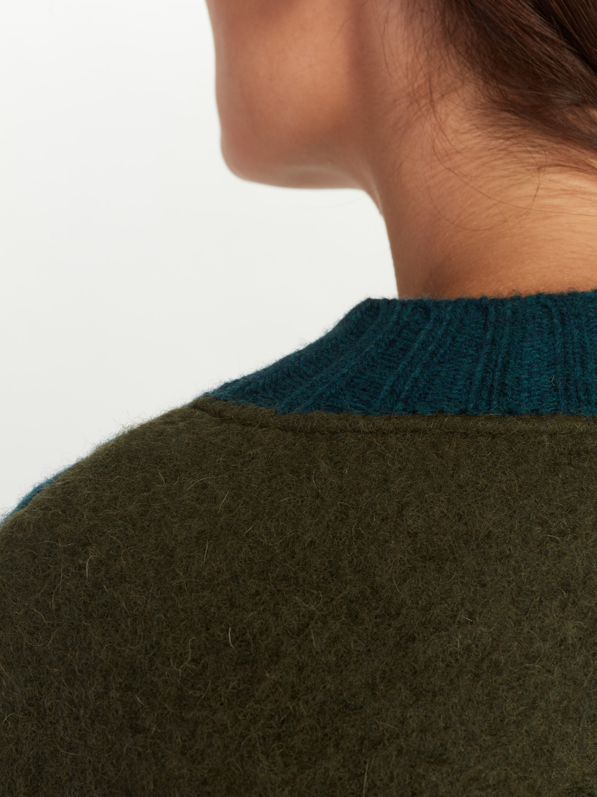 jt_sweater-carl_32-03-2019__picture-3312