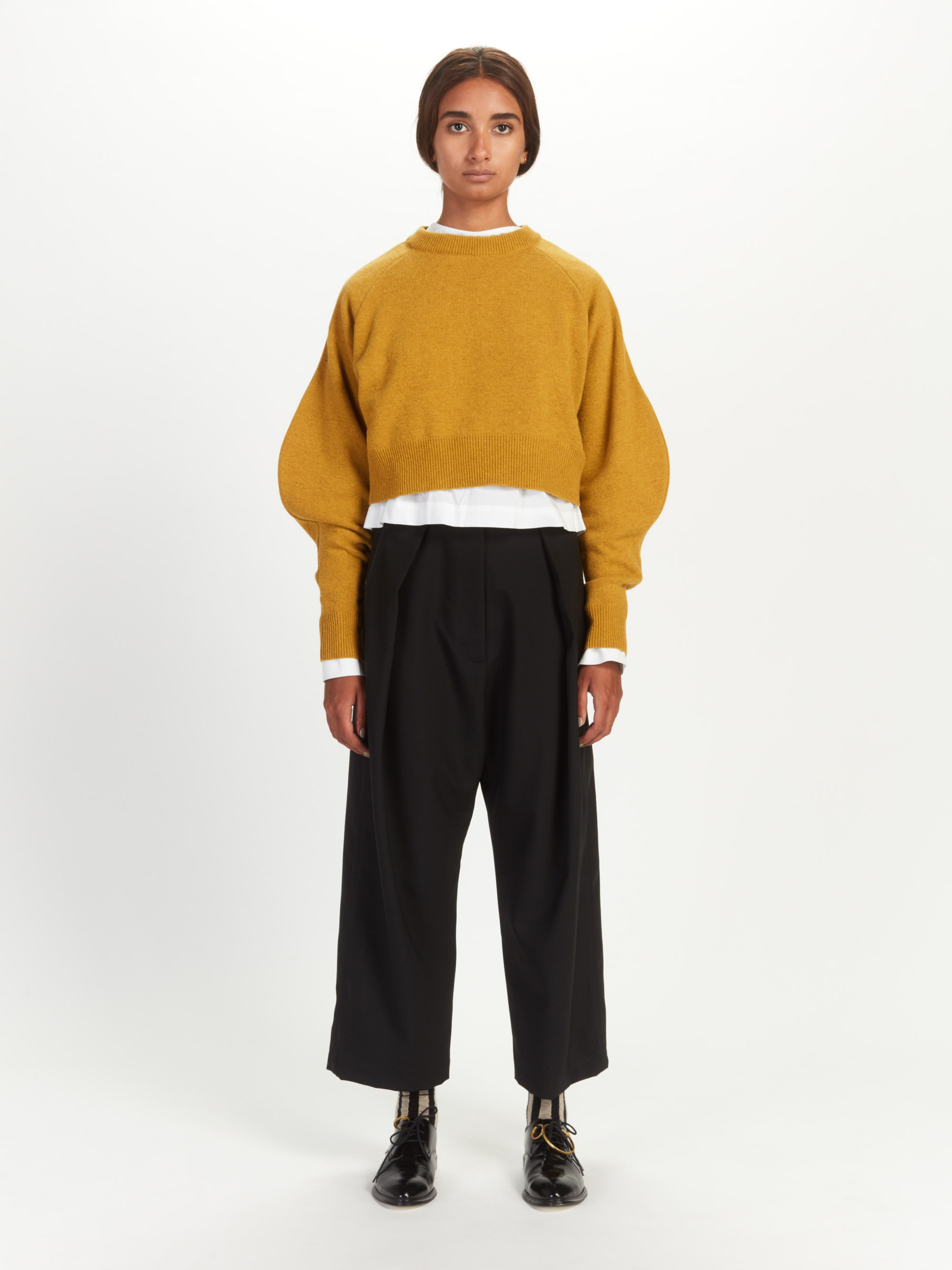 jt_sweater-woolf_25-16-2019__picture-3632