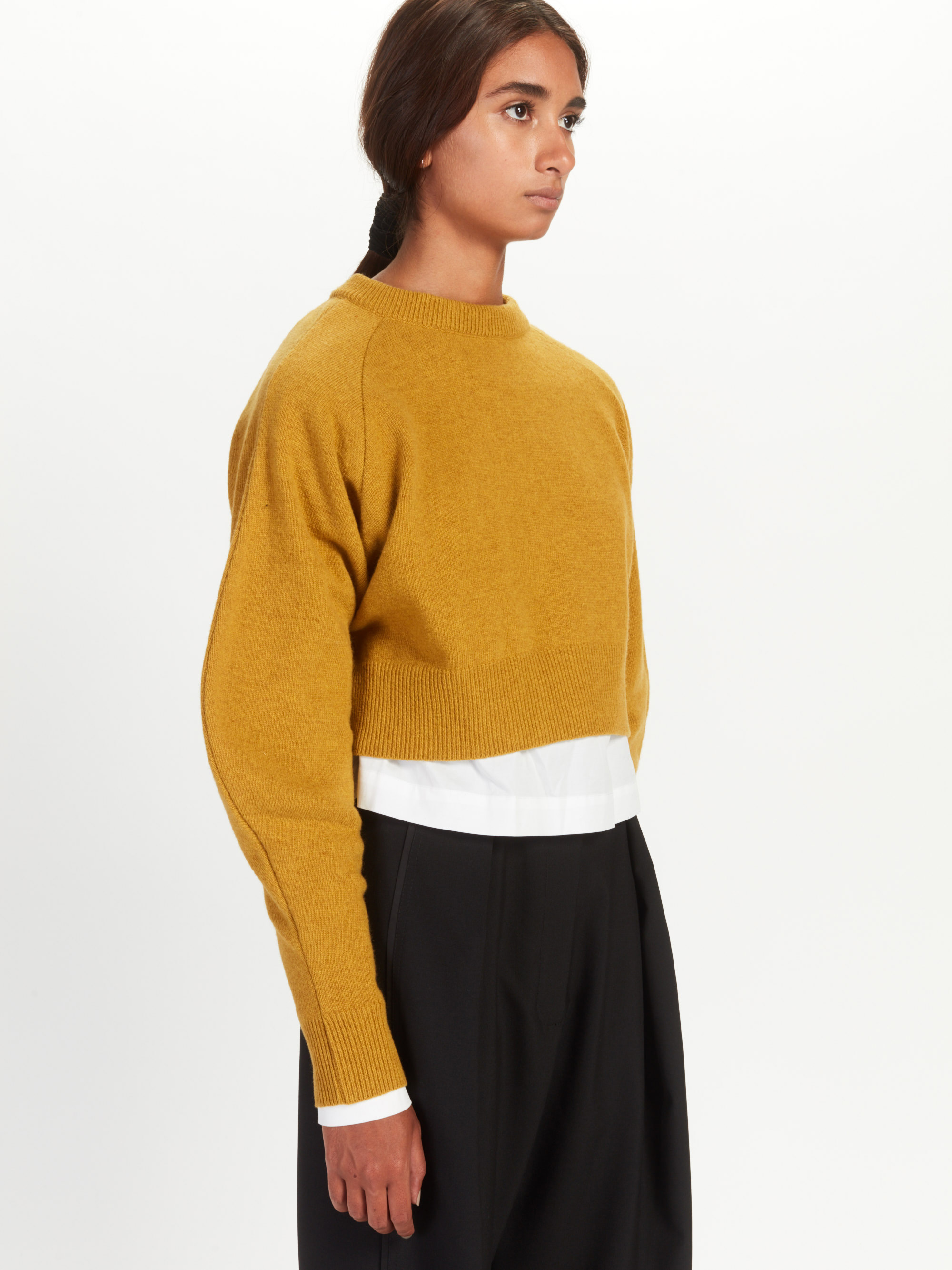 jt_sweater-woolf_25-16-2019__picture-3634