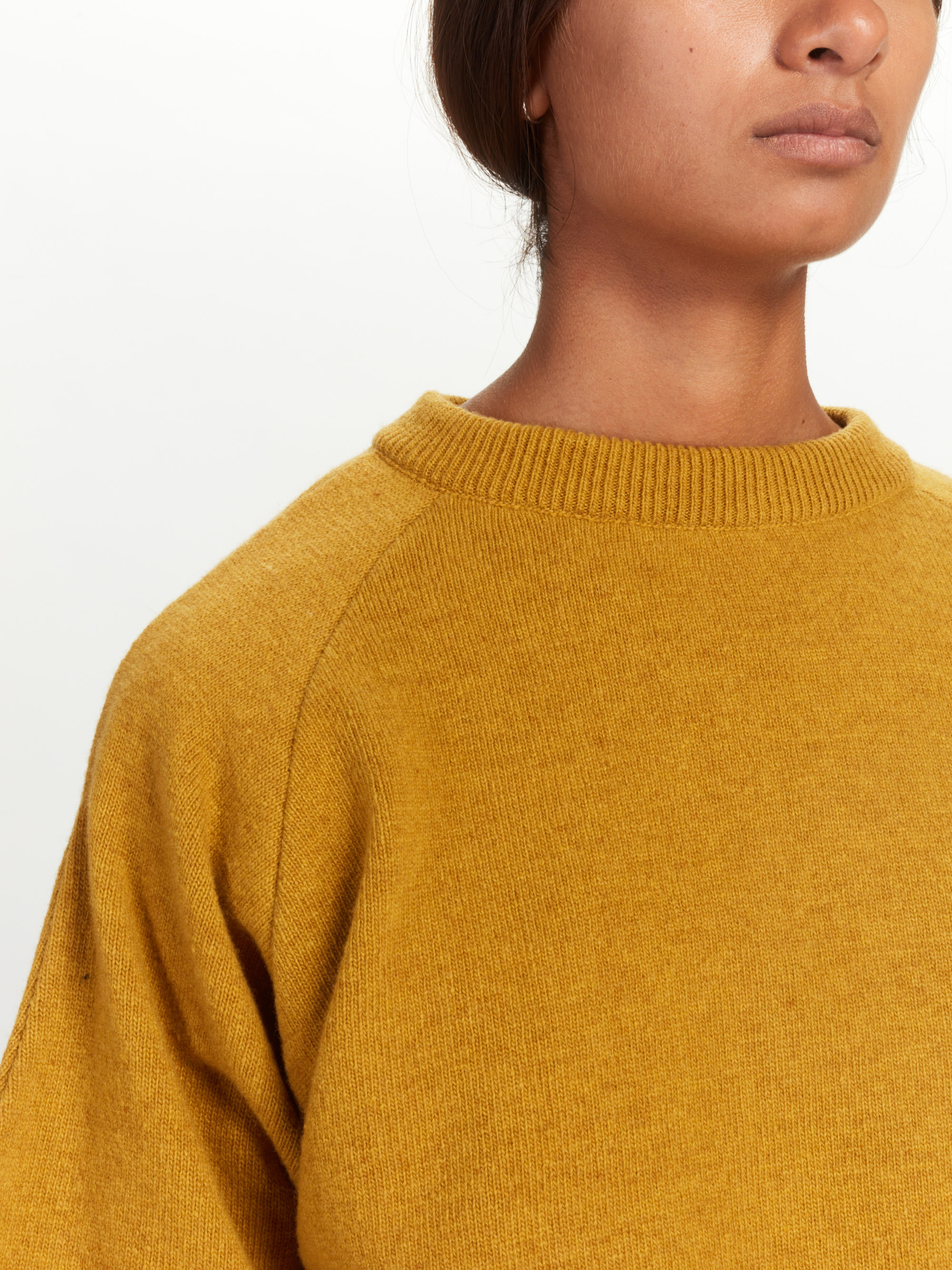 jt_sweater-woolf_25-16-2019__picture-3635