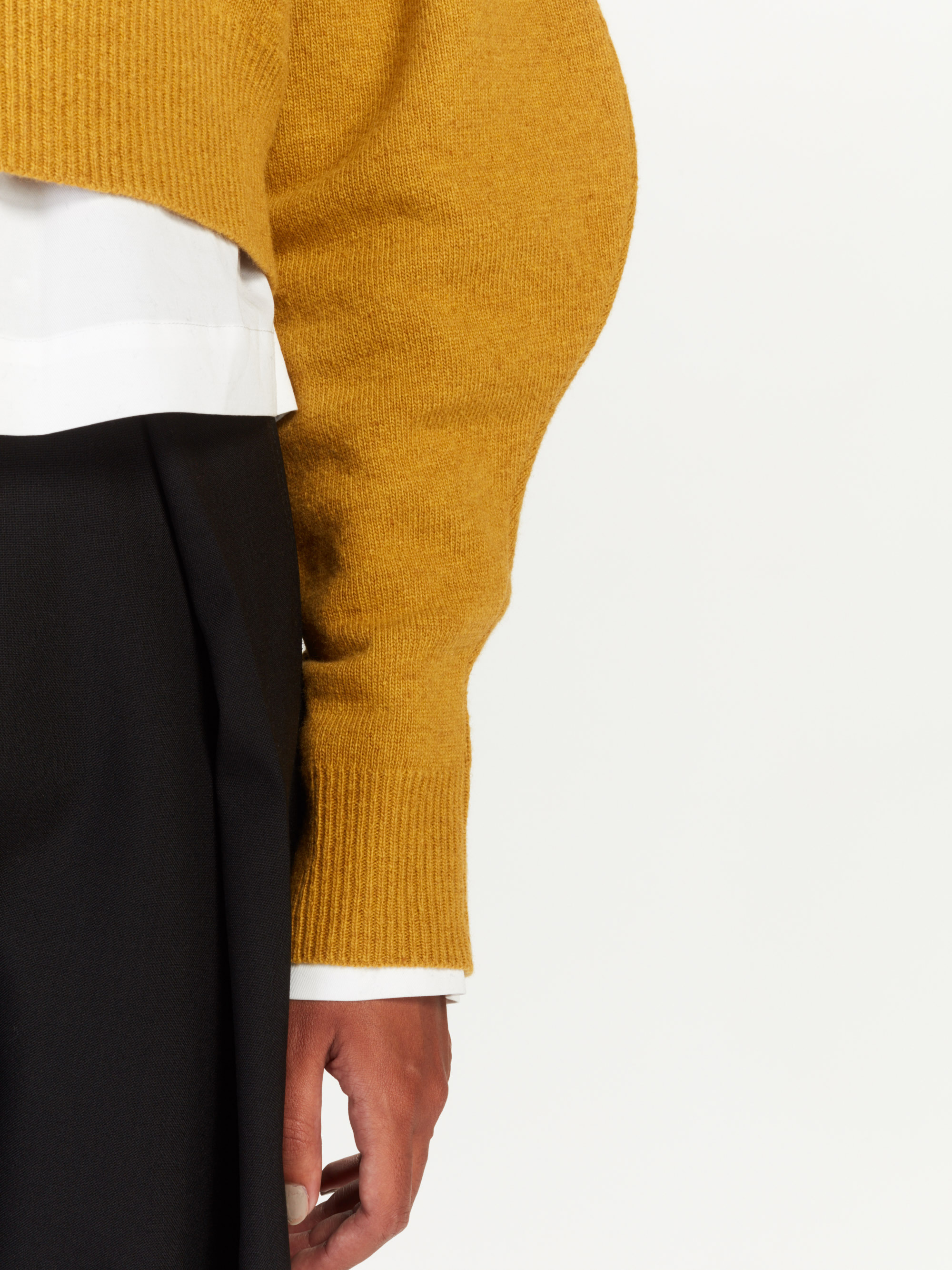 jt_sweater-woolf_25-16-2019__picture-3636